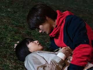 逞(野村周平)・繭(桜井日奈子)、一夜を共に…「僕の初恋をキミに捧ぐ」<第7話あらすじ>