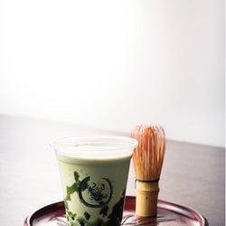 浅草にタピオカドリンク専門店「ボバ365」抹茶や瀬戸内レモネードなどラインナップ