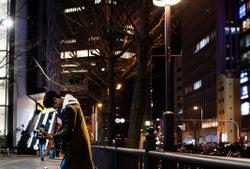 大阪の鬼才、ASAYAKE 01が初の全国流通盤をリリース