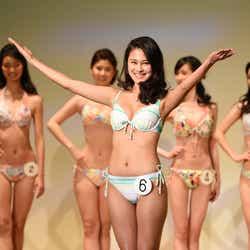 松野未佳さん(C)モデルプレス