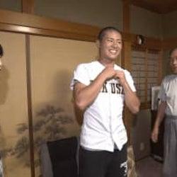 【2020夏 これが、僕らの甲子園。①】三重県・白山高等学校 木村偲生選手「母から教わった全力プレーで恩返し」