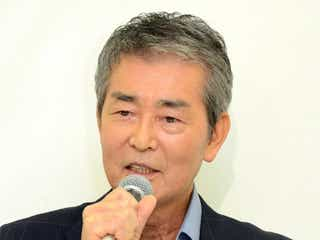 渡哲也さん、肺炎で死去していた