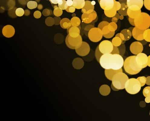 2015年最強開運のための風水九星占い<二黒土星>