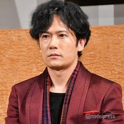 稲垣吾郎、ジャニーさんとの思い出「一番怒られた」 お別れ会参加の予定は