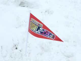 ジャニーズWESTがコメント、『GO! GO! WEST!』北海道ロケをたっぷり振り返る