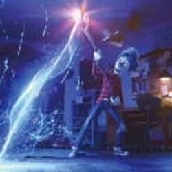 トムホ×クリプラ「2分の1の魔法」大切な人ともう1日過ごせたらどうする?