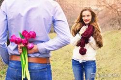 そろそろ年貢の納め時か…。男性が結婚に踏み出すきっかけ