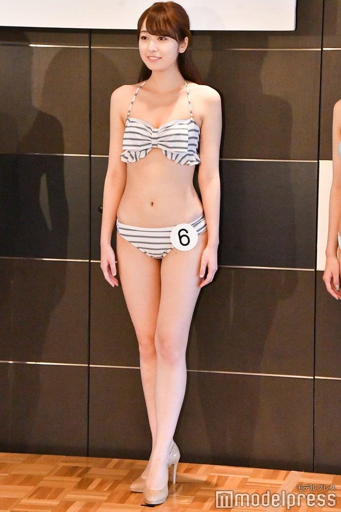 小田安珠さん (C)モデルプレス