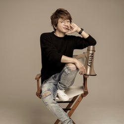 Nissy(西島隆弘)、4大ドームツアー決定 日本人男性ソロアーティスト史上最年少の快挙達成<本人コメント>