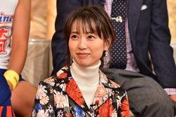 戸田恵梨香、できれば言いたくないマル秘私生活を告白