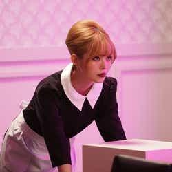 モデルプレス - 益若つばさ「翔んで埼玉」で映画初出演 「演技するお仕事は避けていたのですが…」オファー受けた理由明かす