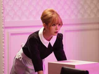 益若つばさ「翔んで埼玉」で映画初出演 「演技するお仕事は避けていたのですが…」オファー受けた理由明かす