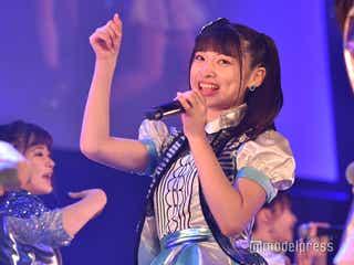 "AKB48""次世代エース集結""フレッシュ選抜16人、サプライズ出演 女子大生にアピール<MISS UNIDOL CONTEST 2019-2020>"