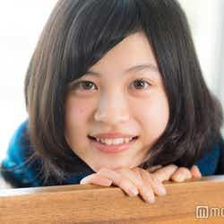 モデルプレス - 原石を発見!「3月のライオン」いじめっ子役の新人女優・中田青渚に注目 素顔はとってもピュアだった