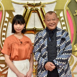 森川葵「A-studio」8代目アシスタントに抜擢「緊張しっぱなし」苦手と向き合い初挑戦
