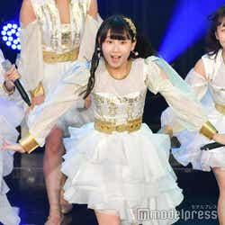 井上瑠夏/SKE48「TOKYO IDOL FESTIVAL 2018」 (C)モデルプレス