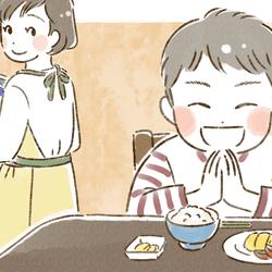 小学生の子どもの朝食、冷凍食品でもいいですか?ママたちの答えとは