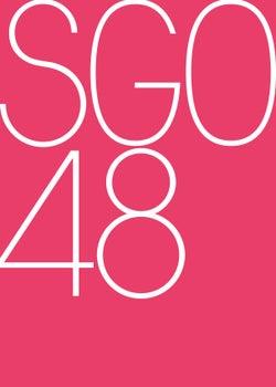 AKB48、海外新グループ「SGO48」誕生へ ベトナムが拠点