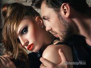 嫉妬心は恋のスパイスじゃない?彼氏が嫉妬して疲れてしまう瞬間4選