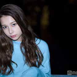 モデルプレス - 「世界で最も美しい顔100人」にもランクインしたNiki(丹羽仁希)、テラスハウスが転機に…反響に本音&ファン急増の1年を振り返る<モデルプレスインタビュー後編>