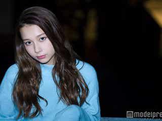 「世界で最も美しい顔100人」にもランクインしたNiki(丹羽仁希)、テラスハウスが転機に…反響に本音&ファン急増の1年を振り返る<モデルプレスインタビュー後編>