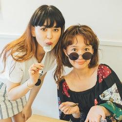 """""""空前のブーム""""スパイスカレーを名古屋で食す!こだわりの一品が続々登場"""