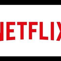 Netflixが法律違反!? 米FOX重役の引き抜き案件で敗訴