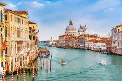 胸ときめくイタリア女子旅!ヴェネツィア&フィレンツェのおすすめ観光スポット