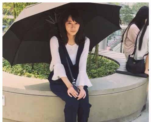 """吉岡里帆の""""投げキス""""に悶絶「ごめん可愛すぎる」<ごめん、愛してる>"""