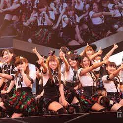 モデルプレス - 柏木由紀、渡辺麻友らがトップバッター!AKB48「見逃した君たちへ」開幕