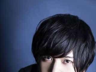 斉藤壮馬◆「演じる時は、今、アキラがどう感じているのかをシンプルに考えています」