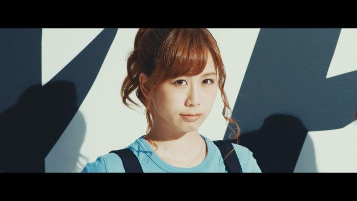 AKB48 池の水選抜「池の水を抜きた(C)AKS/キングレコード(C)AKS