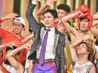 紅白リハ最終日、スタート<第70回NHK紅白歌合戦>