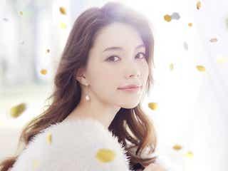 安田レイ、「泣ける!」と話題のドラマ主題歌「あしたいろ」ミュージックビデオ公開