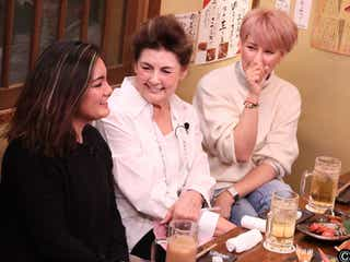 梅宮辰夫さんがダウンタウンの番組出演を断らなかった意外な理由とは?『ダウンタウンなう』