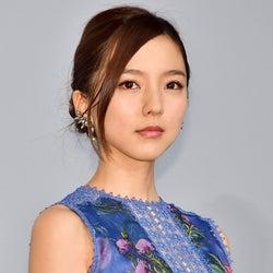 真野恵里菜、高畑裕太さん騒動で撮影中断の主演映画完成「怒りを感じたりする気持ちもなく」 当時の心境告白<青の帰り道>