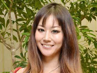 美貌のベリーダンサー・内藤未映の素顔に迫る モデルプレスインタビュー