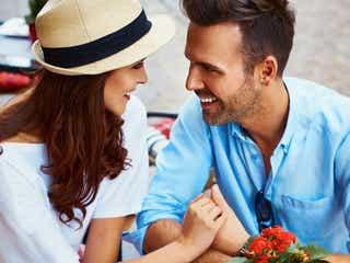 恋愛はタイミングがすべて!後悔しないために行動すべきこと