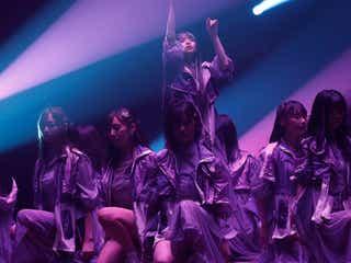 乃木坂46「Route 246」フルサイズMVの収録決定 MV集の第2弾「ALL MV COLLECTION 2 ~あの時の彼女たち~」