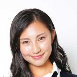 滋賀県代表:おジャス (C)モデルプレス