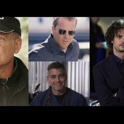 【NAVI人気ドラマランキング:総合】『NCIS』『クリミナル・マインド』『ER』『24』...800作品の頂点に立ったのはコレだ!
