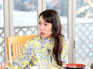 戸田恵梨香、サプライズ登場でムロツヨシ興奮 キスシーン裏話も