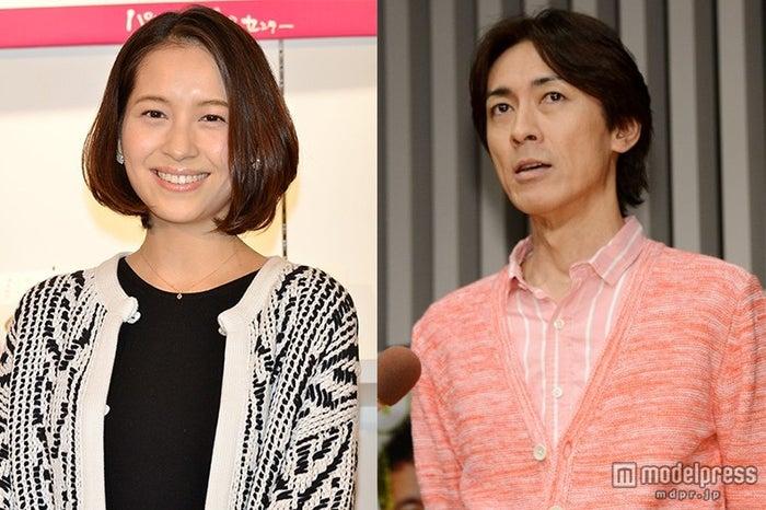 青木裕子、第2子出産を発表 ナイナイ矢部が2児のパパに(C)モデルプレス