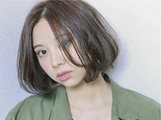 """韓国で話題のヘアスタイルが日本上陸♡""""タンバルモリ""""ってどんな髪型?"""
