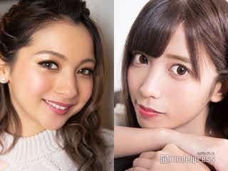 ゆきぽよ&美女YouTuberゆん、杏・東出昌大の離婚にコメント「杏さんはギャルじゃないんで許せなかった」