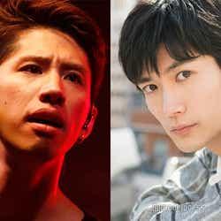 モデルプレス - ワンオクTaka、三浦春馬さん訃報受け「理解するのに少し時間が必要」