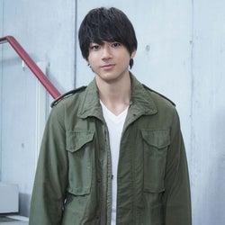 山田裕貴「青のSP」とのコラボで「監察医 朝顔」登場 月9初出演遂げる