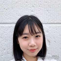 西日本Aブロック候補者