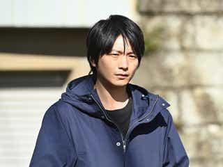 「10の秘密」向井理&仲間由紀恵、攻防戦が決着 怒涛の最終回へ