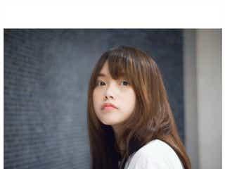 可愛すぎるBNK48メンバーが話題 AKB48世界選抜総選挙で台風の目となるか<注目メンバー3人紹介>